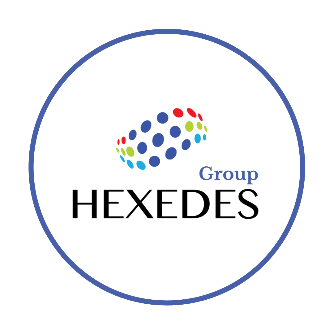 Hexedes Group